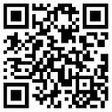 贵州黔贵亚博手机客户端有限公司